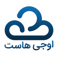 aliahmadi1376