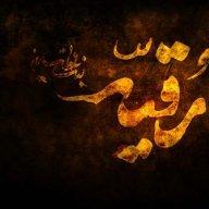 Hossein.zm