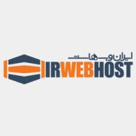 Irwebhost
