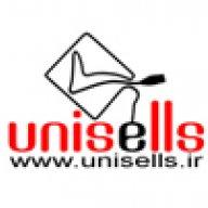 unisells