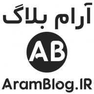 aramblog