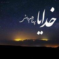 hadi khan