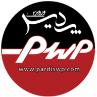 pardiswp