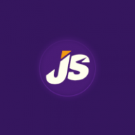 jahansoft