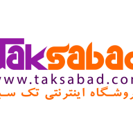 taksabad.com