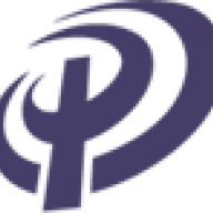 parswebserver
