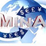Mina_Exchange