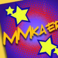 MMaker