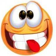 smiley60
