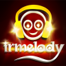 irmelody.in